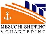 Mezughi Shipping